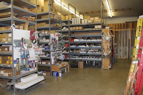 Plumbing Anchorage by Anchorage Plumbing And Heating Anchorage Ak 99518