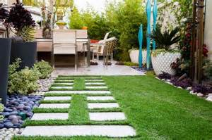 landscape design for small spaces simple landscaping ideas for small backyards