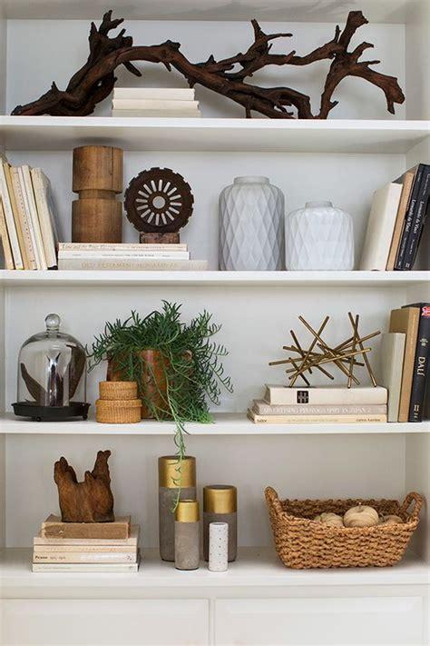 Where To Find Home Decor 21 Wohnaccessoires Womit Du Dein Regal Oder Schrank Stylen