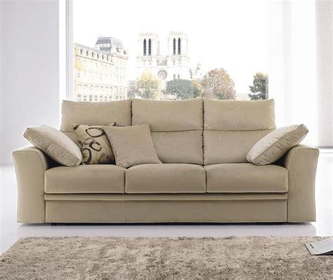 studio apartment sofa best sofa bed for studio apartment apartment size