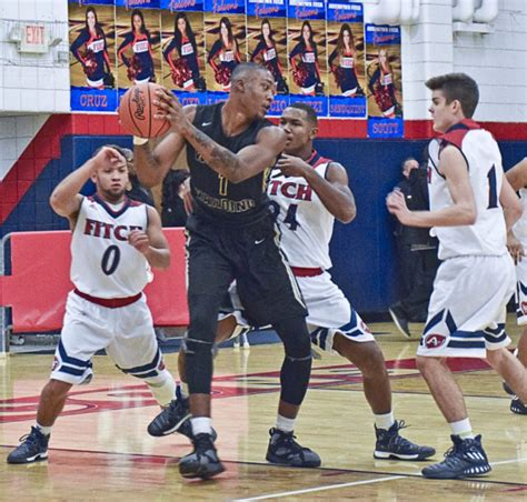 ncaa clearing house wv metronews wvu signee culver says everything is fine with ncaa clearinghouse
