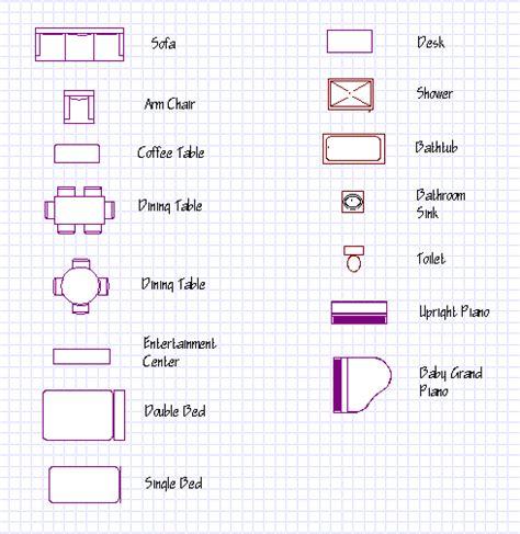 pin  melissa wheaton  math house design drawing