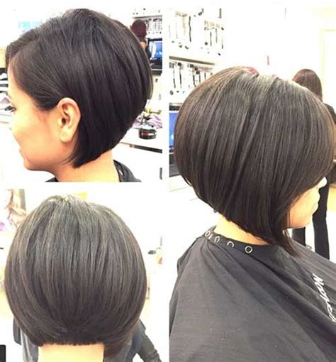 short haircuts for 30 somethings 35 short haircuts for women 2015 2016 short