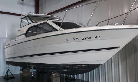 bayliner trophy hardtop boats for sale uk 1996 bayliner 2452 ciera express hardtop power new and