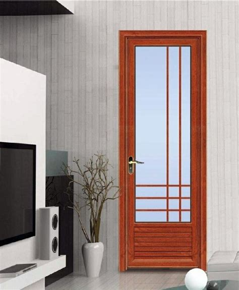 Cheap Interior Doors With Glass Buy Cheap Doors 30 Remarkable Rooms Doors For Every Home Interior Design Ideas