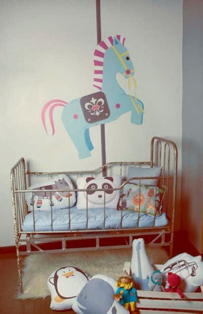 imagenes vintage bebes decoraci 243 n infantil vintage de arrivederci