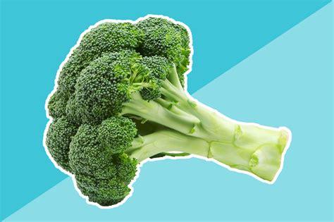 100  [ 100 Vegetable Garden Ideas Best ]   Vegetables You