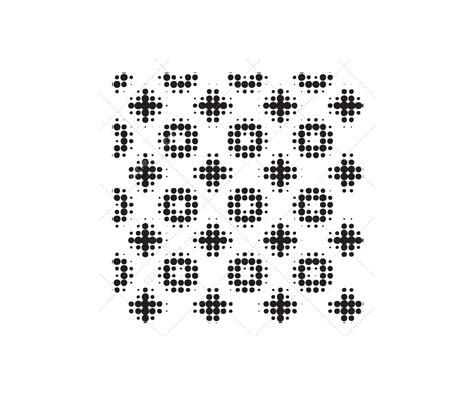 dot pattern vector pack techno pattern vector pack cross dot hexagon patterns