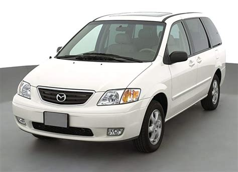 how to work on cars 2000 mazda mpv on board diagnostic system amazon com 2000 mazda mpv reviews images and specs vehicles