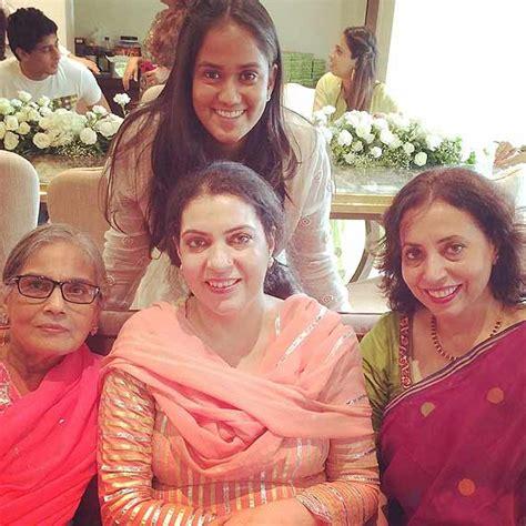 arpita khan wedding card pics salman khan s arpita khan s grah pravesh ceremony