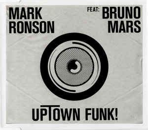 Download Mp3 Bruno Mars Uptown Funk You Up | mark ronson feat bruno mars uptown funk cd at discogs