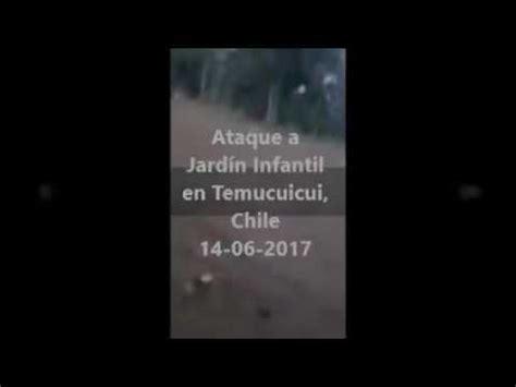 impactante video de v 237 ctimas del ataque qu 237 mico en siria impactante v 237 deo nuestra el momentos precis 243 del ataque