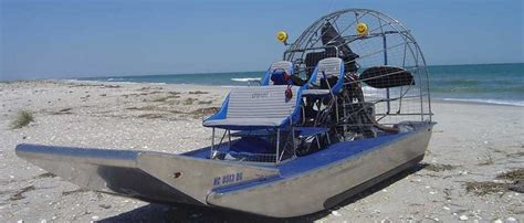 airboat for sale alberta 32 best dem airboats images on pinterest boating