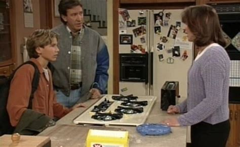 links to home improvement season 5 episode 22