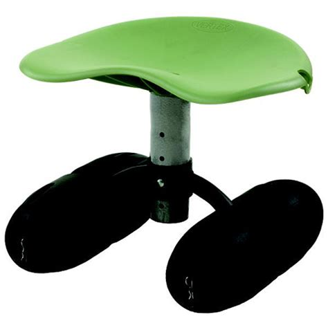 Gardening Stool For Elderly by Gardening Chair Offers Mobility For Aging Green Thumbs