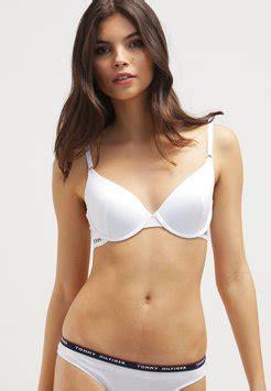 sloggi evernew triangle bra white sl281a00p a11 uov99omy nightwear womens clothes zalando co uk
