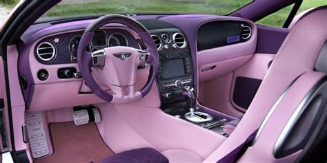 Karpet Comfort Premium Mercedes G 55 2011 Set Bagasi mansory s motoring massacres motormorph