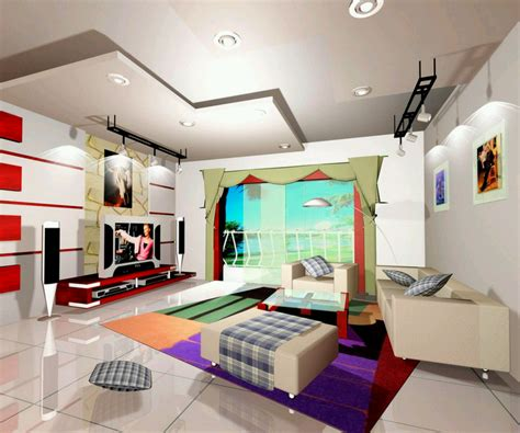 ultra modern living room ultra modern house interiors modern house