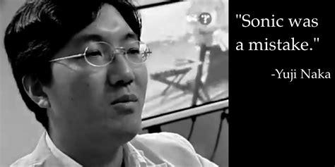 anime was a mistake anime was a mistake miyazaki troll quotes jjba was a