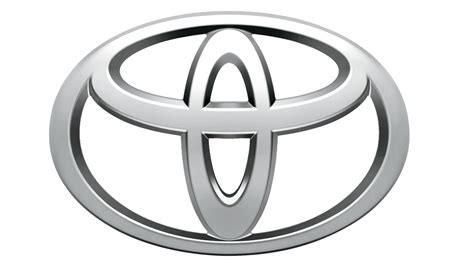 toyota logo toyota logo pixshark com images galleries with a bite