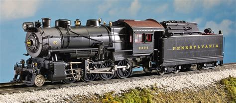 bli h10s 2 8 0 consolidated broadway limited imports ho scale prr class h10s 2 8 0