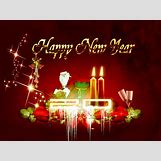 New Year Wishes Wallpapers | 1600 x 1200 jpeg 303kB