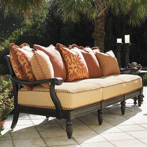 Kingstown Sedona Deep Seating Sedona Patio Furniture