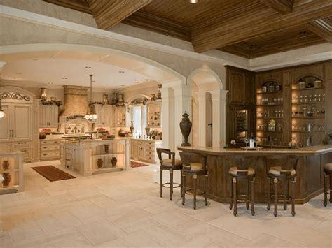 amazing kitchens amazing kitchens hgtv