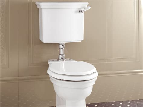 cassetta scarico wc ceramica westminster wc by