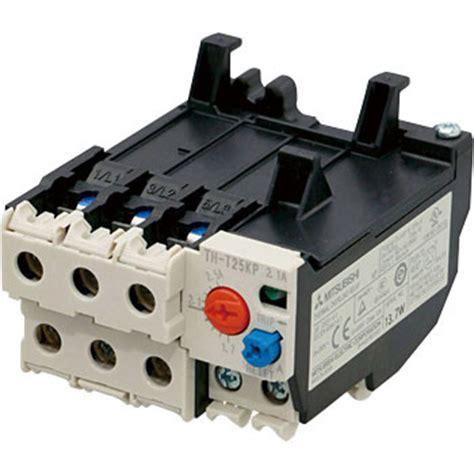 Mistubishi Th T25 18 26 mitsubishi electric equipments