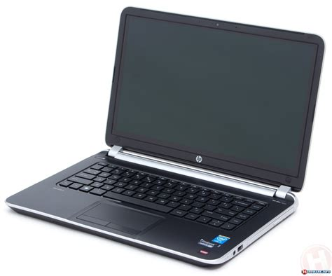 hp us hp pavilion 14 n030ed f1d90ea photos hardware info