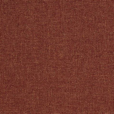 Light Upholstery Fabric Light Brown Ultra Durable Tweed Upholstery Fabric By The