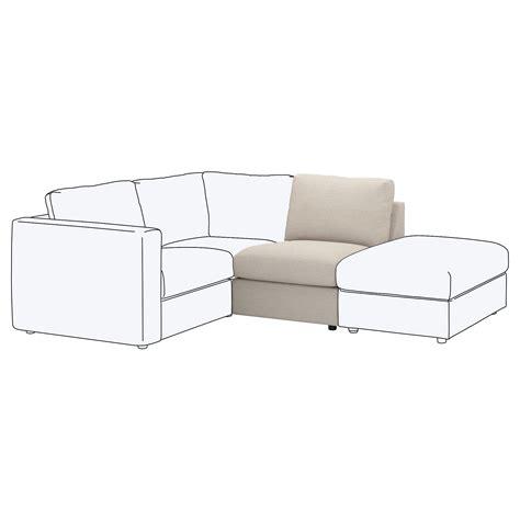 modular sectional sofas ikea ireland