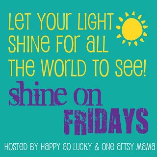 Shiny Friday Whats Going On At Nollie by Back To School Thrift Shopping For A Total Of Only 80