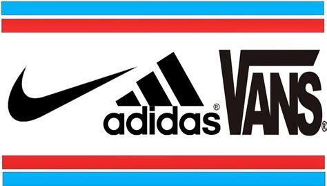 Sepatu Vans Zapato Maroon shop sepatu original nike adidas vans