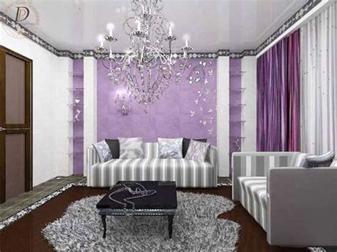 purple and silver room luxury silver purple life in purple pinterest