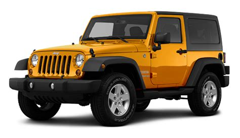 Jeep Teterboro Nj Chrysler Jeep Dodge Ram Dealer Teterboro New Models