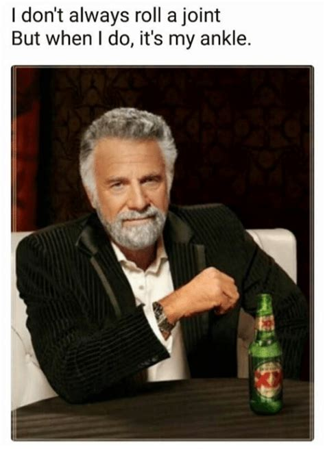 Meme I Don T Always - 25 best memes about i dont always i dont always memes