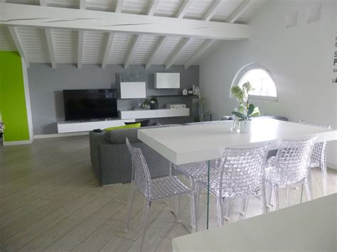 cucina arredamento moderno progettazione e realizzazione di un arredamento moderno a