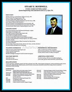 pilot resume template airline pilot resume template word document