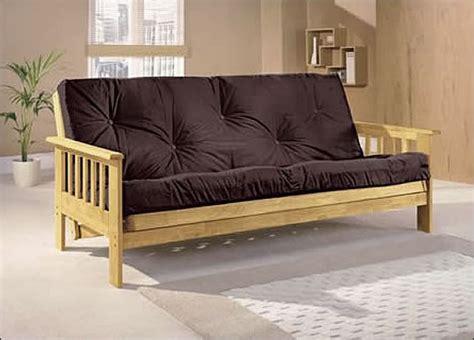 futon express express cuba 3 seat futon sofa bed futon sofa beds