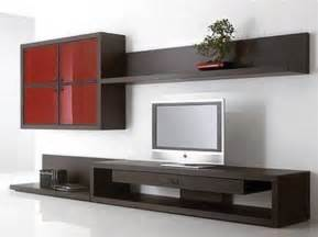 Tv Design by Tips To Choose Furniture Design For Tv Unit Smart Home
