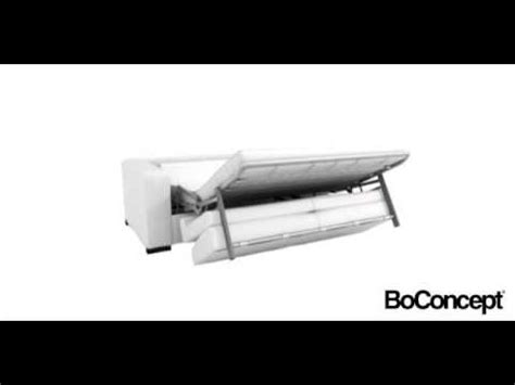 Boconcept Sofa Bed Beds Boconcept And Sofa Beds On