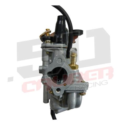Suzuki Lt50 Carburetor For Sale Carburetor Suzuki Lt 50 Lt50 Lt A50 Atv Carb Runner