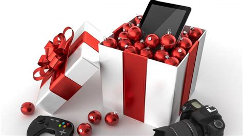 top 5 christmas tech gifts of 2014 tried and tested