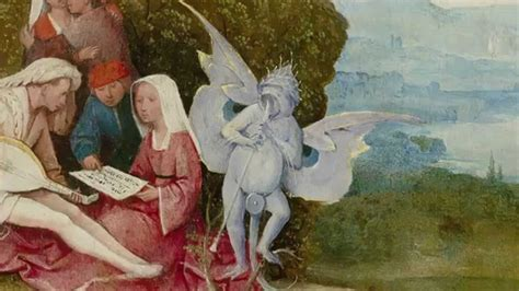 hieronymus bosch visions of 0300220138 jheronimus bosch visions of genius english youtube
