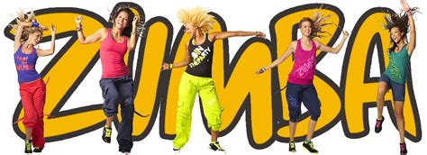 imagenes de zumba para navidad 4 bold moves zumba can teach the church rebekah simon peter