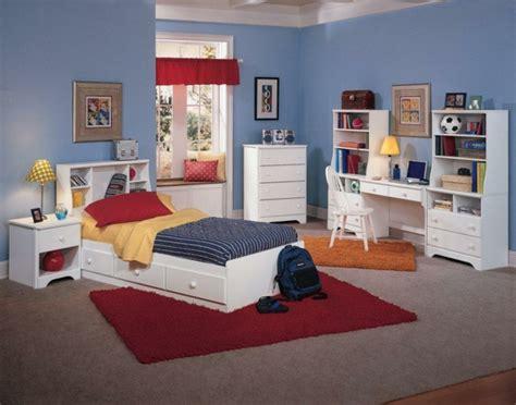 Gestaltung Jugendzimmer by Jugendzimmer Gestalten Inspiration In Bildern