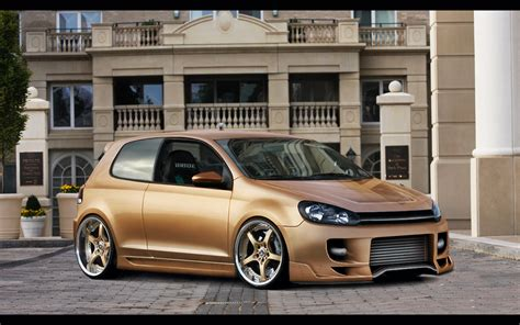 volkswagen gold bruit uniquement 224 l int 233 rieur golf 6 gtd