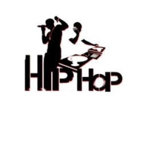 hip hop music videos media news imperialhiphop the history of american music timeline timetoast timelines